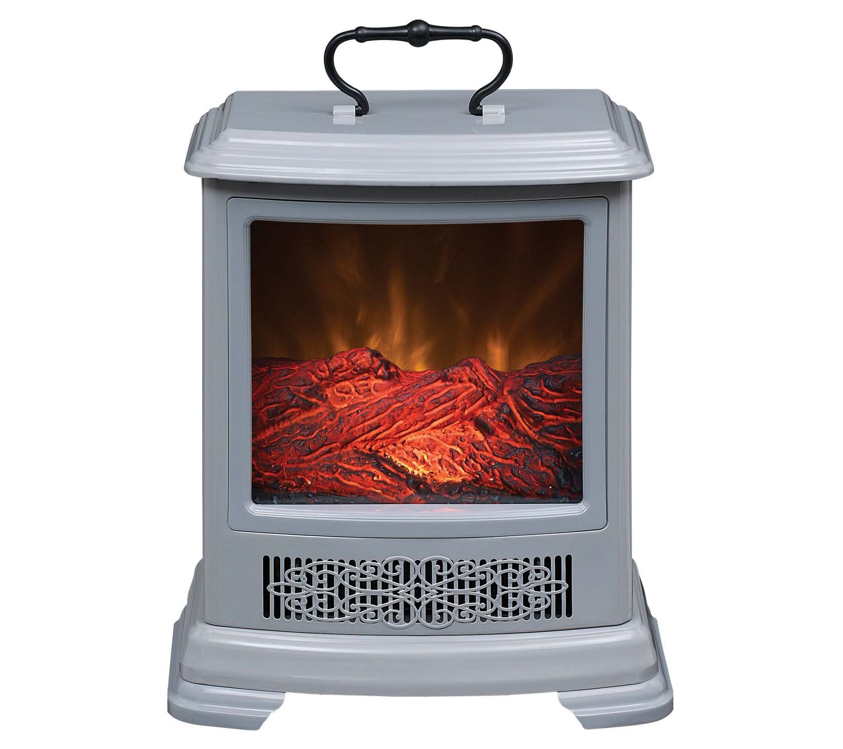v35008.001 duraflame portable fireplaces & electric heaters for the home  at readyjetset.co