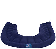 Carex Bed Buddy Back Wrap - V118309