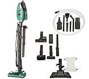 Shark Rocket Deluxe Pro Ultra Light Upright Vacuum - V33909