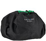 LAY/N/GO 44 Cinch Storage and Travel Bag - V33213