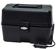 RoadPro(R) Portable Stove - 12 Volt - V81913