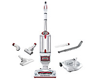 Shark Rotator Professional Lift-Away Vacuum with Attachments - V32915