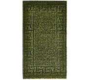 Don Asletts 20 x 35 Outdoor Dirt Trapping AstroTurf Mat - V34217