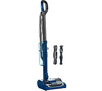 Shark Rocket Powerhead Vacuum with 2 Brush Rolls & Compact Handle - V33923