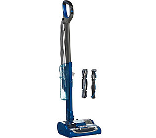 Shark Rocket Powerhead Vacuum With 2 Brush Rolls Amp Compact