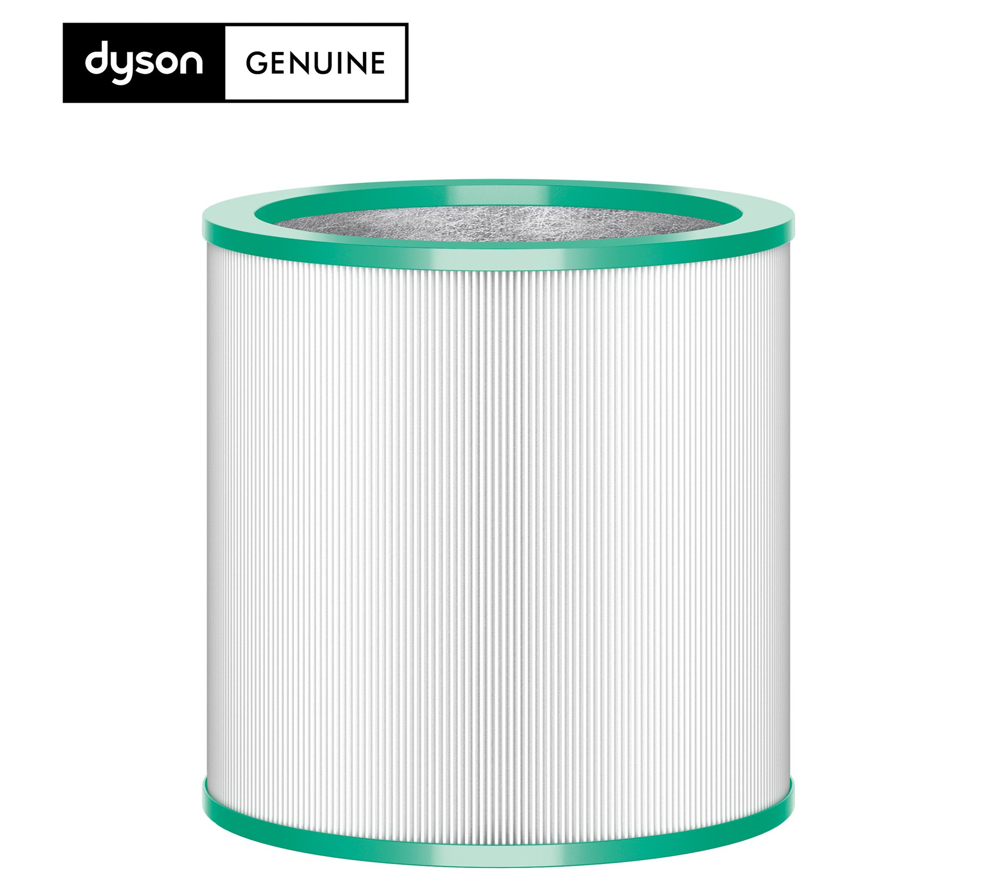 dyson pure cool air filter replacement page 1. Black Bedroom Furniture Sets. Home Design Ideas