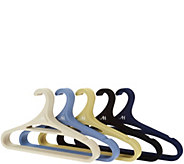Attractive Hangers S/40 Ultra-Strong Magnetic Core Hangers - V34325