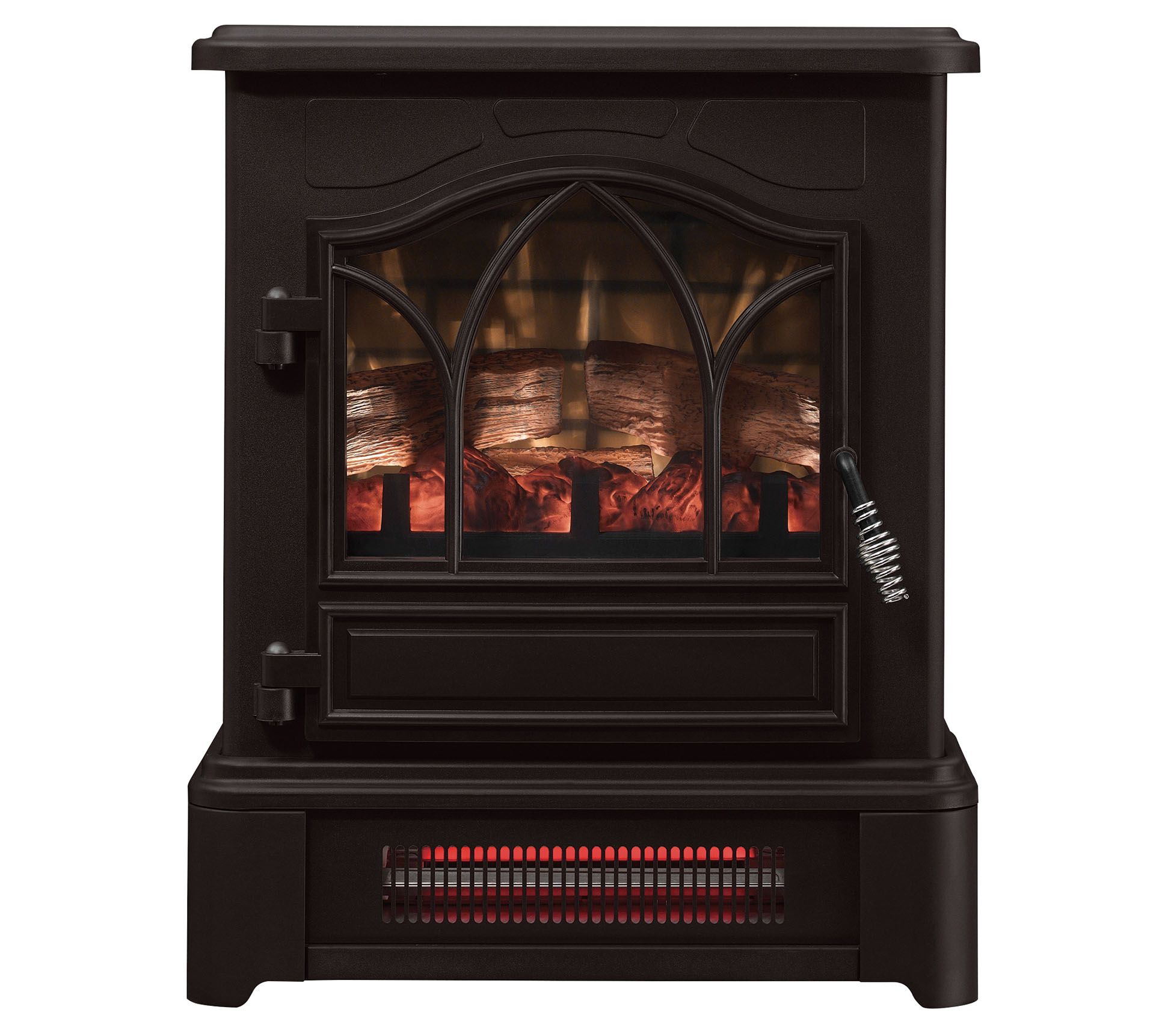 v35030.001 duraflame portable fireplaces & electric heaters for the home  at readyjetset.co
