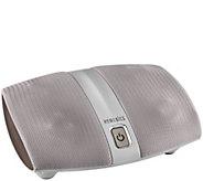 HoMedics Shiatsu Select Foot Massager with Heat - V119735