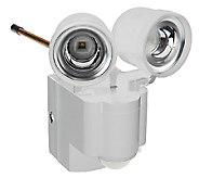 Wireless Battery Operated Motion Sensor LED Spotlight - V32635