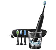 Philips Sonicare DiamondClean Smart 9500 SeriesToothbrush - V119837