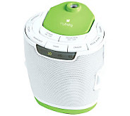 HoMedics SoundSpa Lullaby - V119538