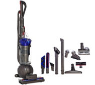 Dyson Ball Animal Upright Vacuum w/ Assorted Attachments