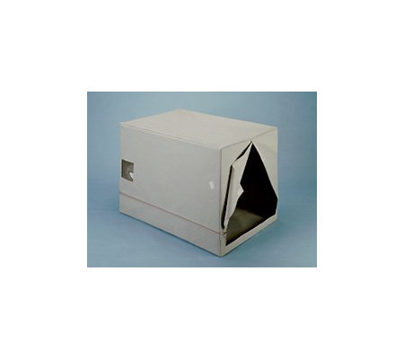Littermaid Lm Cat Box