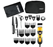 Conair 2-in-1 Clipper/Trimmer - V117842