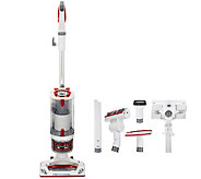 Shark Rotator Professional Lift-Away Upright Vacuum w/5 Attachments - V32842