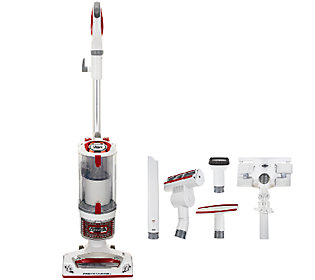 Product image of Shark Rotator Professional Lift-Away Upright Vacuum w/5 Attachments