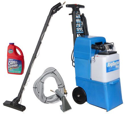 We have everything you need to give your Rug Doctor carpet cleaning machine an update. Browse our full range of accessories, spare parts and tools here. We have everything you need to give your Rug Doctor carpet cleaning machine an update. Browse our full range of accessories.