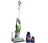 Bissell Crosswave All-in-One Multi-Surface Cleaner - V34744