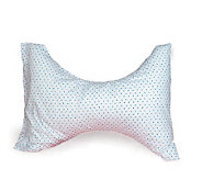 DMI Cervical Rest Pillow - V109246