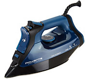 Rowenta Everlast 1750 Watt AntiCalc Steam Iron - V33849