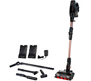 Shark IONFlex DuoClean 2X Cordless Vacuum w/ Accessories - V35553