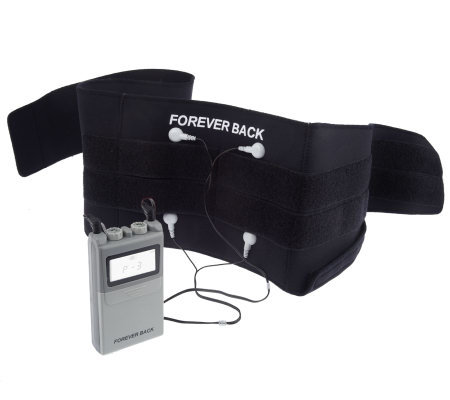Forever Back Pain Relief Belt