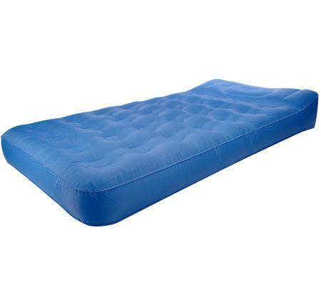 get rid old pick up mattress free