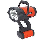 Black & Decker V3 Rechargeable Spotlight - V119555