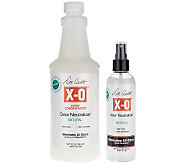 Don Asletts Super-size 32oz Super Concentrated X-O Neutralizer - V28258