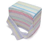 DMI Knee-Ease Pillow - Multi-Stripe Cover - V109260