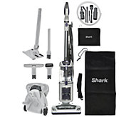 Shark Rotator Pro Performance Lift Away 3 in 1 Vacuum w/Tools & Caddy - V34162