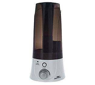 Air Innovations Healthy Mist Ultrasonic Humidifier