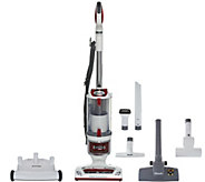 Shark Rotator Professional 3-in-1 Liftaway Upright Vacuum w/ Caddy, Tools - V34169