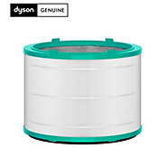 Dyson Pure Cool Air Filter Replacement - Non Tower - V35571