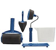 Paint Runner Home Painting & Edging System - V33275