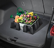 WeatherTech CargoTech Trunk and Cargo Organizer - V34577