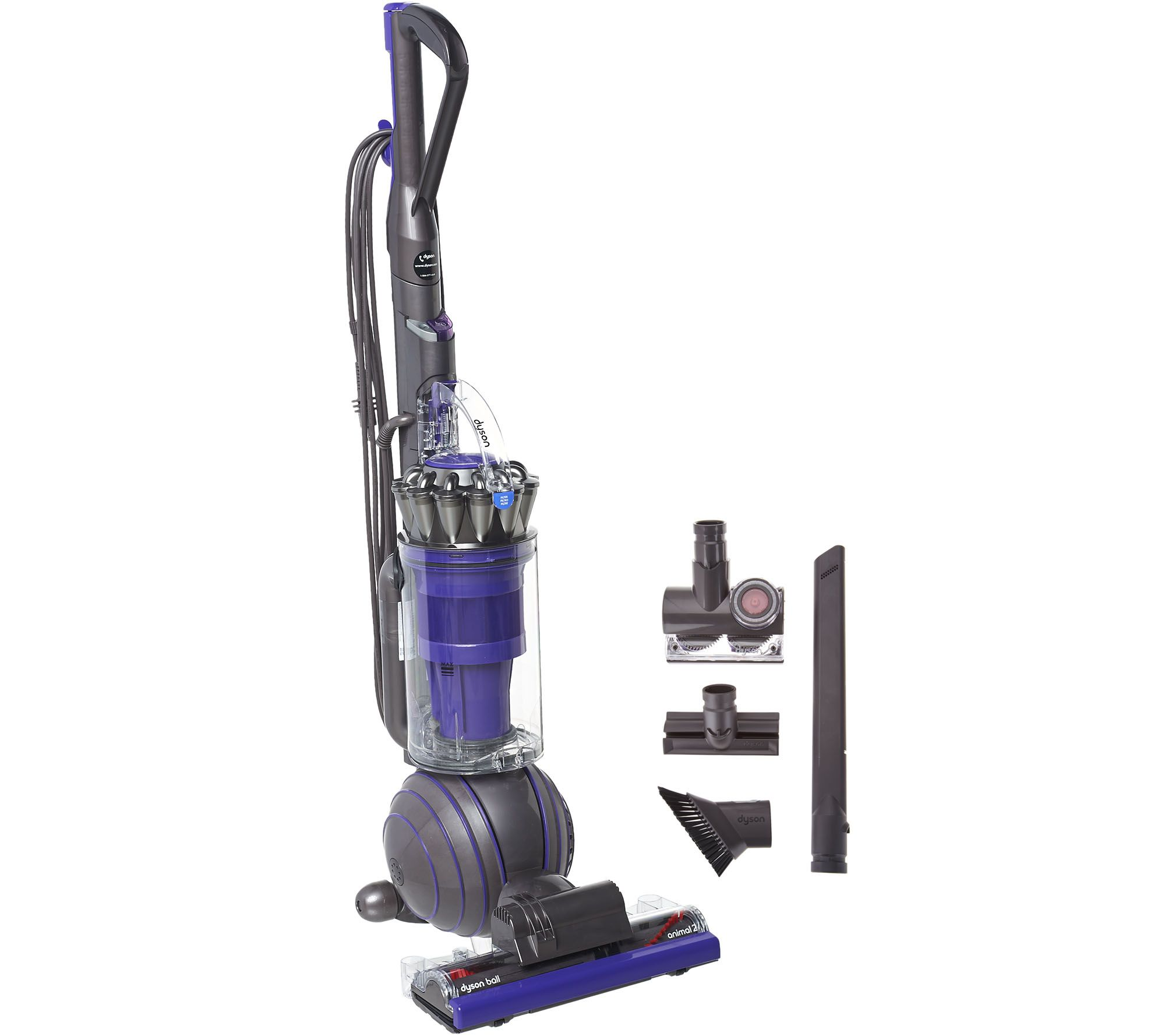 Helping You Find the Best Vacuum Cleaner