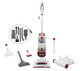 Product image of Shark Rotator Professional Lift-Away Vacuum with 6 Attachments