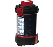 MobilePower Multi-Function LED Worklight w/ Removable Flashlight - V33687