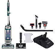 Shark Rotator Lift Away Vacuum with 8 Attachments - V33189