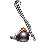 Dyson Big Ball Multifloor Canister Vacuum - V34689
