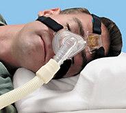 Contour CPAP Standard Pillow - V119494