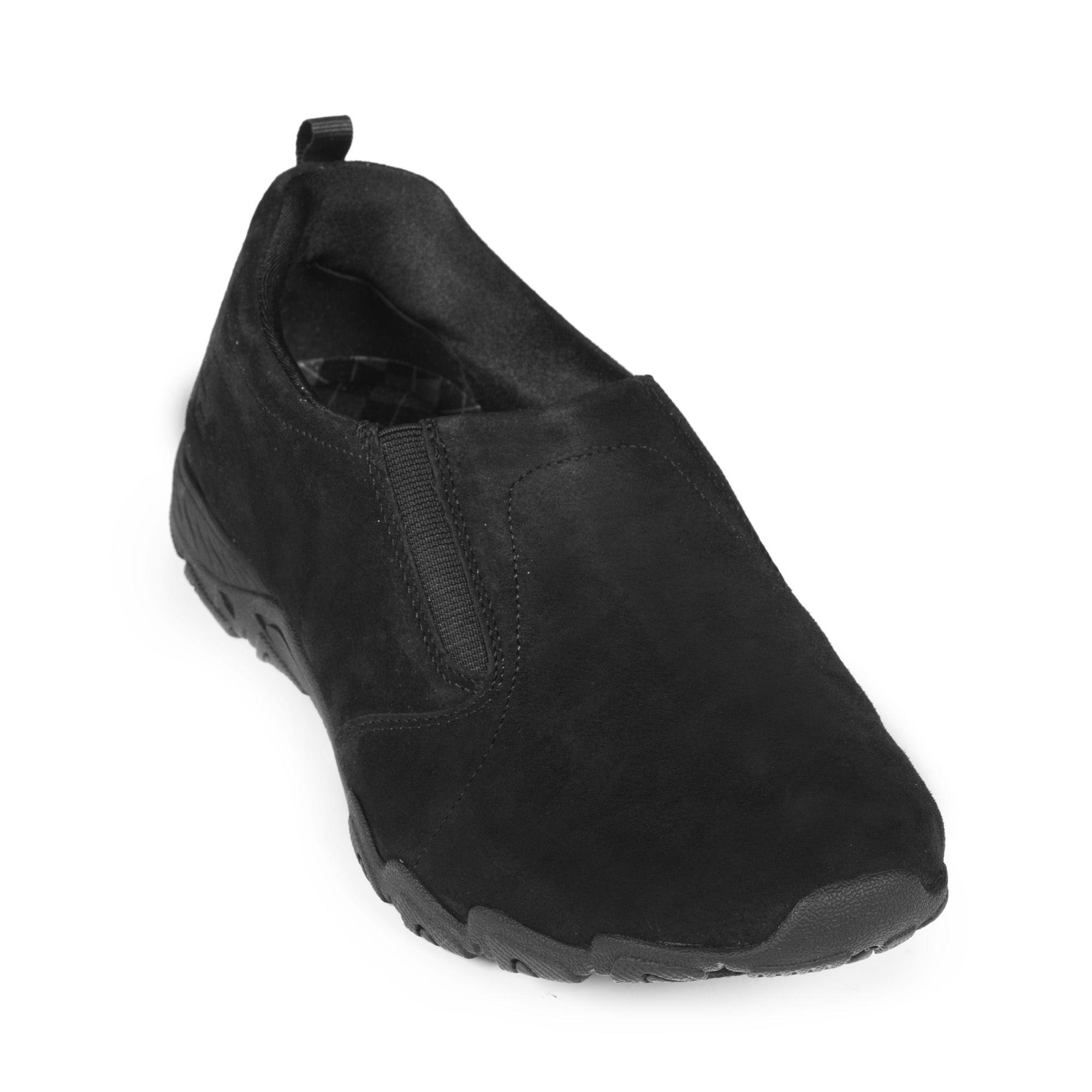 Skechers Memory Foam Solette