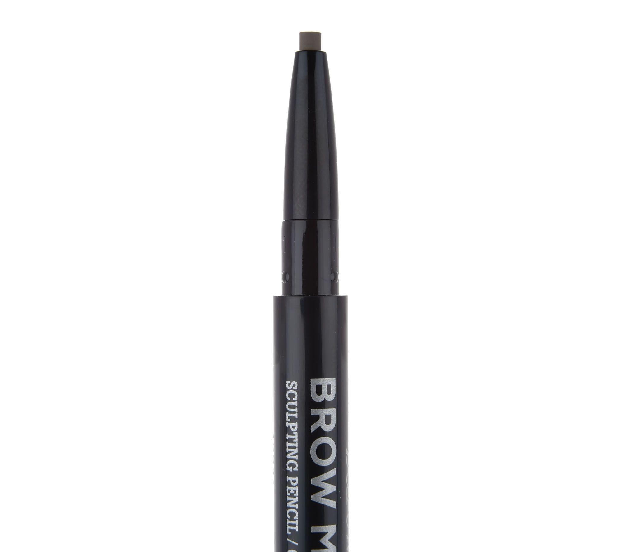 Bareminerals Brow Master Sculpting Pencil Duo Page 1 Qvc