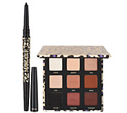 tarte Meow or Never Maneater Eye Shadow & Eyeliner Duo - A354300