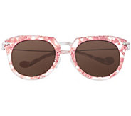 Bertha Aaliyah Polarized Sunglasses - A413900