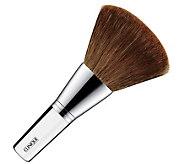 Clinique Bronzer/Blender Brush - A414200