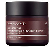 Perricone MD Neuropeptide Restorative Neck & Chest Therapy - A414900