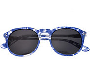 Sixty One Vieques Polarized Unisex Sunglasses - A421300